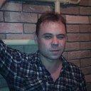 Фото Гриша Скворцов, Ижевск, 39 лет - добавлено 19 февраля 2017