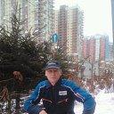 Фото Сергей, Москва, 58 лет - добавлено 25 декабря 2016
