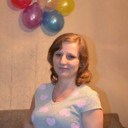 Елена, 34 года, Миасс