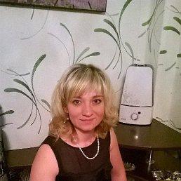 Лариса, 28 лет, Асбест