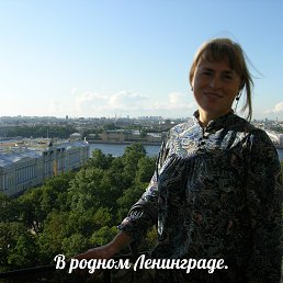 Марина, 57 лет, Зеленоград