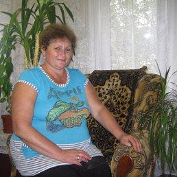Елена, 56 лет, Сватово