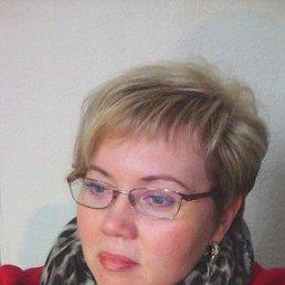 Ольга, 43 года, Киров