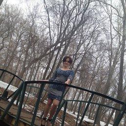 Полина, 21 год, Саратов