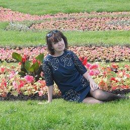 Лариса, 44 года, Москва