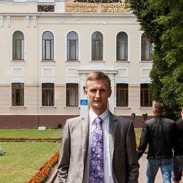 Олег, 24 года, Острог
