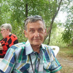 Пётр, 60 лет, Сольцы