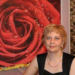 Нина, 45 лет, Иркутск
