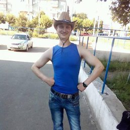 Анатолий, 35 лет, Песчанка