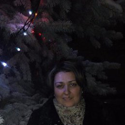 Оксана, , Луганск