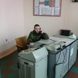 роман, 27 лет, Алексеевка
