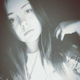 Маринка, 24 года, Шостка