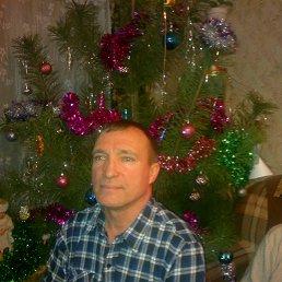 Василий, 56 лет, Ярцево