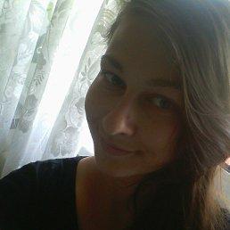 Юля, Ижевск, 26 лет