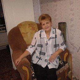 Неля, 62 года, Нурлат