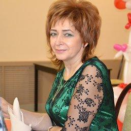 Светлана, 53 года, Кущевская