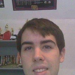 Василий, 20 лет, Перечин