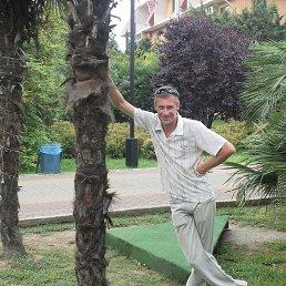 Алексей, 40 лет, Сосновый Бор