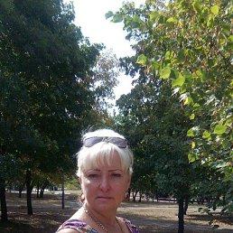Марина, 57 лет, Южноукраинск