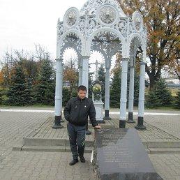 Павел, 28 лет, Оленегорск