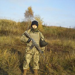 Олександр, 24 года, Могилев-Подольский