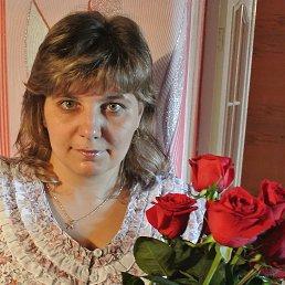 Алена, 51 год, Нетишин