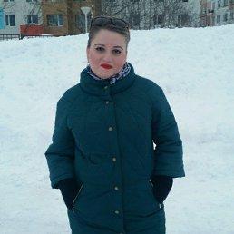 Анастасия, 25 лет, Петропавловск