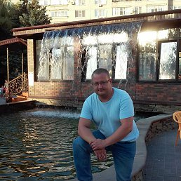 Павел, 41 год, Ступино