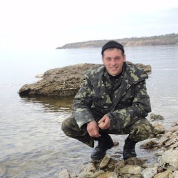 Тёма, 28 лет, Нетешин
