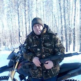 Андрей, 27 лет, Семенов