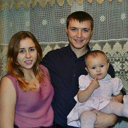 Павел, 26 лет, Дмитриев-Льговский