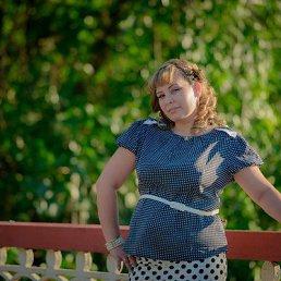 ЕЛЕНА, 40 лет, Красный Сулин