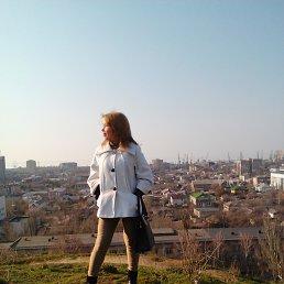 Светлана, 37 лет, Приморск
