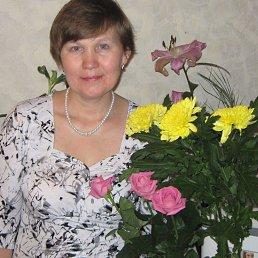 Lilia, 50 лет, Ижевск