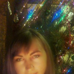 Таня, 35 лет, Мироновка