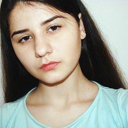 Женя, 17 лет, Могилев-Подольский