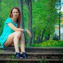 Фото Ольга, Римини, 46 лет - добавлено 19 февраля 2017