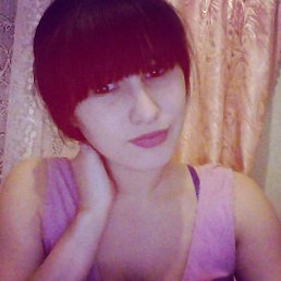 Светлана, 22 года, Нытва