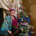 Фото Нина, Сыктывкар, 70 лет - добавлено 6 января 2017
