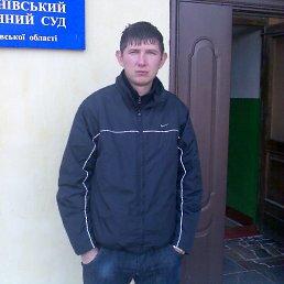 Владимир, 36 лет, Чкаловское