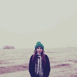Катюня, 26 лет, Богодухов