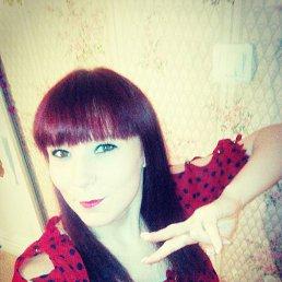 Анжелика, Скрытенбург, 24 года