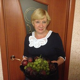 Фото Светлана, Артемовск, 59 лет - добавлено 25 марта 2017