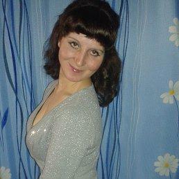 Анюточка, 30 лет, Великий Новгород