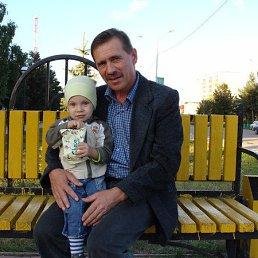 Рафис, 60 лет, Джалиль