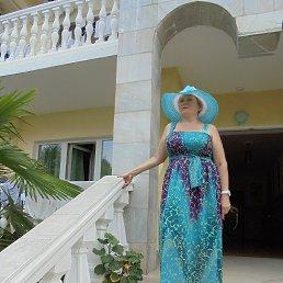Лариса, 54 года, Чебоксары