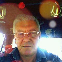Урал, 65 лет, Фершампенуаз
