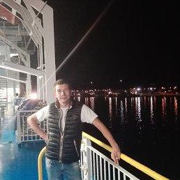 Slava, 27 лет, Кобрин