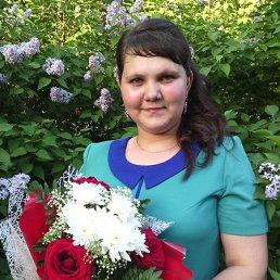 лилия, 29 лет, Базарные Матаки