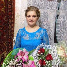 Наталия, 30 лет, Шахты